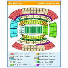 Firstenergy Stadium Concert Seating Chart Firstenergy Stadium Seating Chart Autzen Stadium Seating Map