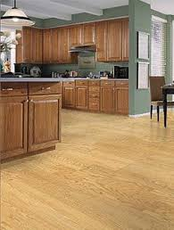 Small Picture 11 best Laminate Kitchen Flooring images on Pinterest Flooring