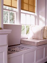 window seat furniture. Appealing Window Bench Seat With Storage With Top 25 Best  Ideas On Pinterest Bay Window Seat Furniture O