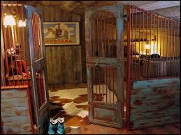 Western Rustic Decor Rustic Themed Bedroom Western Theme Bedroom Decor Adult Bedroom