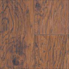 ... Medium Size Of Architecture:how To Start Laminate Flooring Vinyl Floor  Tile Adhesive Remover Cleaning
