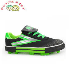 Design Soccer Cleats Latest Design Rubber Anti Slip Sole Spike Customize Artificial Soccer Shoes Football Buy New Design Soccer Shoes Football New Soccer Ball Designs
