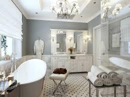 bathroom remodeling service. Begin Your Bathroom Remodeling Project In Orange Beach, AL, Gulf Shores, And Coastal Service I
