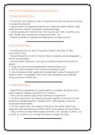 cause and effect essay example pics photos example cause and when you write a cause and effect essay you describe