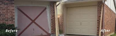 b w garage doors fort worth tx garage door s service 817