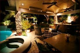 pool deck lighting ideas. Pool Deck Lighting Ideas