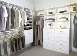 huge walk in closets design. Home Design Closet Organizers At Lowes Unique Wardrobe Walk In Giant Huge Closets M