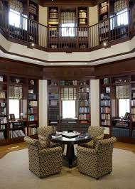 home office library furniture. modren library fabulous home office and library furniture nucleus with  to home office library furniture