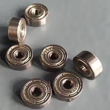 ball bearings lowes. high performance hybrid ceramic ball bearing steel bearings lowes c