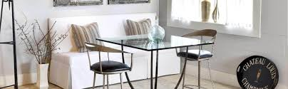 wrought iron indoor furniture. Wrought Iron Indoor Furniture. Furniture Styling Ideas Featuring Top Glass Table And A