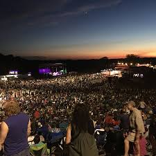 Artpark Mainstage Lewiston Ny Seating Chart Artpark Lewiston 2019 All You Need To Know Before You Go