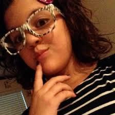 Alysha Molina (alyshamolina) - Profile   Pinterest