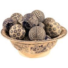 Decorative Balls For Bowl Uk Magnificent Decorative Balls For Bowls Decorative Spheres Decorative Plant