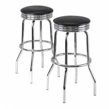 ... Large Size of Bar Stools:foldable Bar Stools Kitchen Furniture Diy At Q  Cat Guildford ...