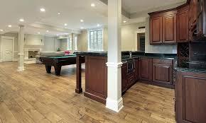 basement remodel designs. Plain Basement Basement Remodeling Pictures Remodel Bar  Designs And