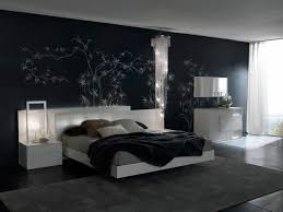Nice Decorated Bedrooms Modern Master Bedroom Decorating Ideas Modern Master Bedroom