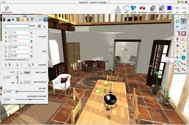 3d house design mac os x interior home design software interiors
