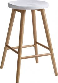 how to create a modern look with breakfast bar stools out out intended for wooden bar stool uk intended for household