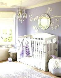 chandelier for baby room silicone baby nurseries silicone reborn babies nursery chandeliers under org within chandelier