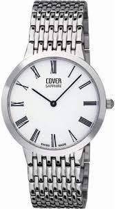 <b>Часы Cover CO124</b>.<b>03</b> - купить оригинальные наручные <b>часы</b> в ...