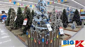 Kmart Christmas Lights Christmas 2018 At Kmart Christmas Trees Inflatables Ornaments Decorations Home Decor Shopping
