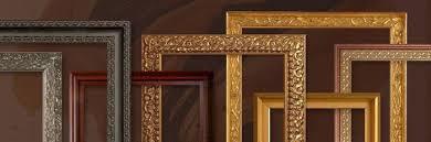 custom picture frames. Custom Framing Gallery Custom Picture Frames