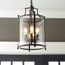 Indoor Lantern Light Fixture Credainatcon