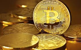 Bitcoin may well be the stimulus asset, he said, a reference to the cryptocurrency. Latest News On Bitcoin Gold Btg Exp