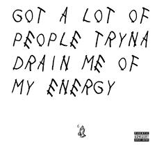 The changing tone of rap music  How lyrics  glorify  drug use     Bel Air