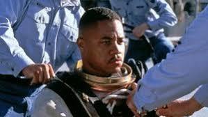 watch men of honor full movie online on genvideos men of honor