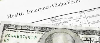 Image result for how long does it take to resolve an insurance claim