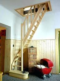 Newest small loft stair ideas for tiny house Wheels Small And Tiny Home Ideas Tiny House Loft Stairs Tiny House Spiral Staircase Tiny House Spiral Hgtvcom Small And Tiny Home Ideas Evdarliqinfo