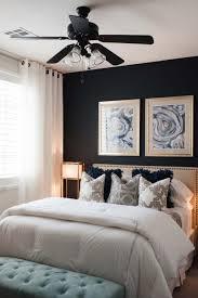 30 Small Yet Amazingly Cozy Master Bedroom Retreats Small