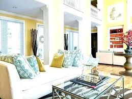 gray blue yellow living room gray blue yellow living room grey blue yellow living room blue