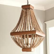 modern wood chandelier modern wood chandelier wood bead chandelier 1 images mid century modern wood chandelier