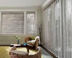 modern sliding glass door blinds. image of: vertical blinds sliding glass doors modern door s