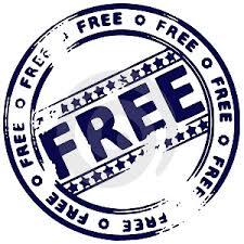 Free Promo Stamp