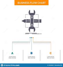 Build Design Develop Sketch Tools Business Flow Chart