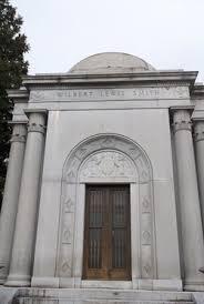 Nanette Smith Hawley (1922-1993) - Find A Grave Memorial