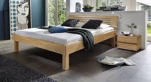 16 Luxury Schlafzimmer Mit Hohen Betten