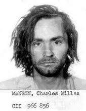 Image result for dennis wilson/beach boys/charles manson