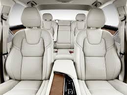 2018 volvo s90 interior. plain 2018 2017 volvo s90 interior photo intended 2018 volvo s90