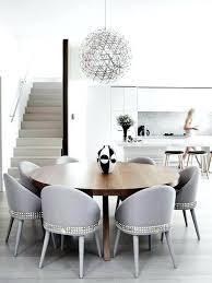 low back dining chairs with arms terrific low back kitchen chairs low back modern dining chairs