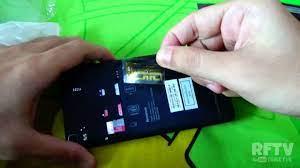 Stiker antena penguat sinyal smartphone di01064 silver beli alat sticker penguat sinyal hp modem dengan harga murah rp1 900 di lapak gangenam cell mofan jakarta selatan pengiriman cepat pembayaran 100 aman alat sticker penguat sinyal hp modem bukalapak com sticker stiker. Stiker Penguat Sinyal Cara Tempelin Di Hp Youtube