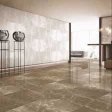 90 with 60 ratings and reviews. Simpolo Champion Coffee Smart Marble Cultured Marble म र बल Simpolo Vitrified Private Limited Morbi Id 22203567230