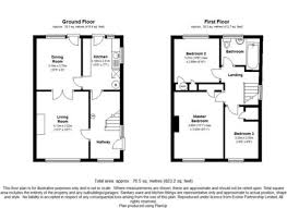 Inspirational 2 Bedroom Semi Detached House Plans | Home Mansion Picture