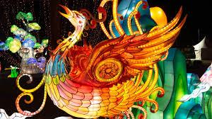 China Lights Dates The Reach Winter Lanterns Plus China Kennedy Center