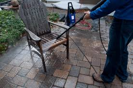 Using A Pressure Washer To Clean Your Vehicle
