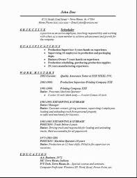 Production Resume Template Extraordinary Scheduler Resume Occupationalexamplessamples Free Edit With Word