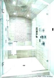 cost to install bathroom tile how much does it cost